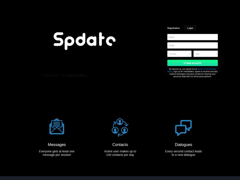 SPDate.com